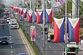 Philippine Flags for Independence Day.jpg
