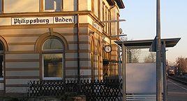 Philippsburg Bf.jpg