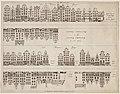 Philips, Jan Caspar (1700-1775), Afb 010097012579.jpg