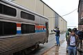 Philly Train Trip 41 (8123524904).jpg