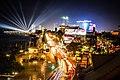 Phnom Penh (33497766118).jpg