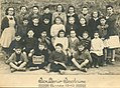 Photo classe La Salette 1949.jpg