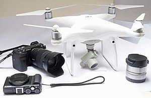 Photo gear (A.BourgeoisP - 2020).jpg