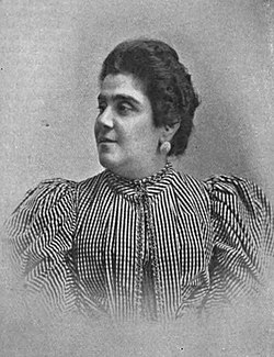 Photo of Matilde Serao.jpg