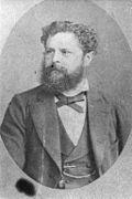 Alphée Dubois
