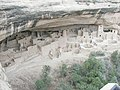 Photos of cliff dwelling ruins in the aftermath of the Long Mesa Fire, Mesa Verde National Park (1ea8f81a-7fa8-453f-a13c-bbea6ae50386).jpg