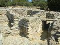 Phourni-elisa atene-3875.jpg
