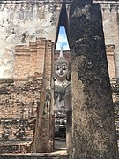 Phra Achana.jpg