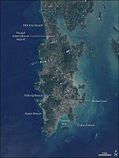 Phuket from space.jpg