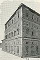 Piacenza Palazzo Farnese e Cittadella.jpg