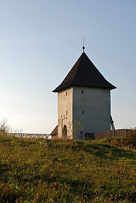 Piatnychany Tower RB 46-215-0006.jpg