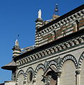 Piazza Duomo, Prato, Toscana, Italia 13.jpg