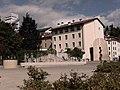 Piazza Falcone Borsellino.JPG