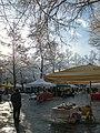 Piazza Fontanesi - Reggio Emilia, Italy - December 8, 2012 02.jpg