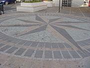 Piazza_Guglielmo_Marconi_2.jpg