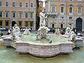 Piazza Navona, Roma - fontana fc02.jpg