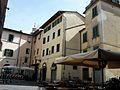 Piazzetta Dell'Ortaggio, Pistoia (PT) 19.jpg