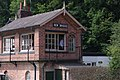 Pickering MMB 05 North Yorkshire Moors Railway (New Bridge Signal Box).jpg