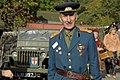 Pickering War Weekends (4028362775).jpg