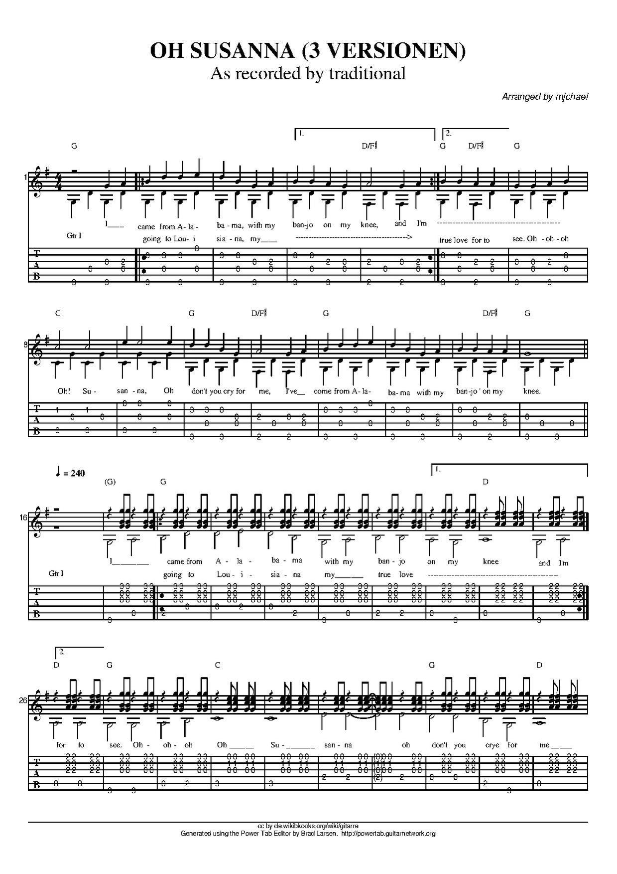 Picking Oh Susanna.pdf