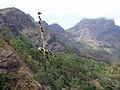 Pico da Antonia-Araignée.jpg