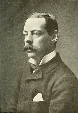 Picture of Lord Randolph Churchill.jpg