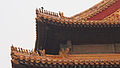 Pictures from The Forbidden City (12035250944).jpg