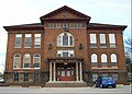 Pierce School No. 13 (Davenport Iowa).jpg