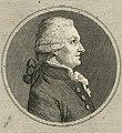 Pierre-Étienne-Lazare Griffon de Romagné.jpg