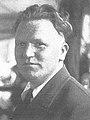 Piet-Tiggers-portret-ca-1920.jpg