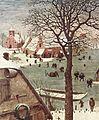 Pieter Bruegel d. Ä. 092.jpg