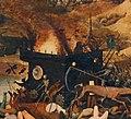 Pieter Bruegel der Aeltere - Der Triumph des Todes - Hoellenofen 1.jpg