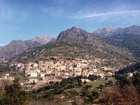 Pietralba-village.jpg