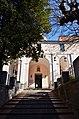 Pieve di Teco-teatro civico Rambaldi-complesso1.jpg