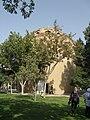 Pigeon house, Esfahan - panoramio.jpg