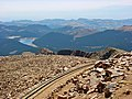 Pikes Peak (4300m) - panoramio - Frans-Banja Mulder.jpg