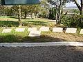 PikiWiki Israel 10084 memorial to the fallen in breaking acre prison.jpg