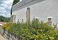 PikiWiki Israel 52176 the ein harod art museum.jpg