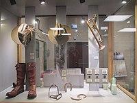 PikiWiki Israel 53197 the anzac museum in beer sheva.jpg