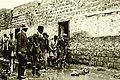 PikiWiki Israel 66376 tiberias.jpg