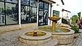 PikiWiki Israel 74373 wilders courtyard in zichron yaakov.jpg