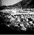 Pilgrim encampment.jpg