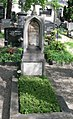 PillweinBenediktBarbarafriedhofbeschnitten.jpg