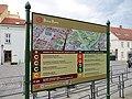 Pilsner Urquell Brewery - panoramio.jpg