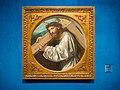 Pinacoteca Tosio Martinengo Cristo portacroce Romanino Brescia.jpg