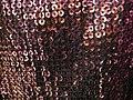 Pink Sequins-4191422296.jpg