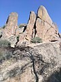 Pinnacles National Park dec 2017 - 4.jpg