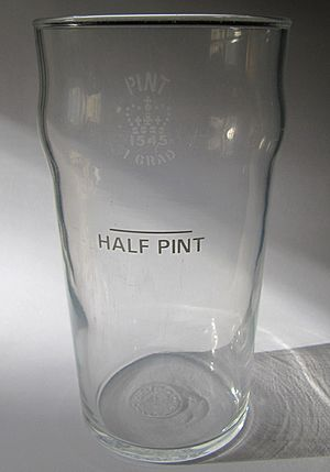 Sajid Javid - Image: Pint Glas UK
