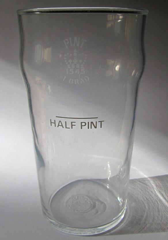 Pint-Glas UK.jpg