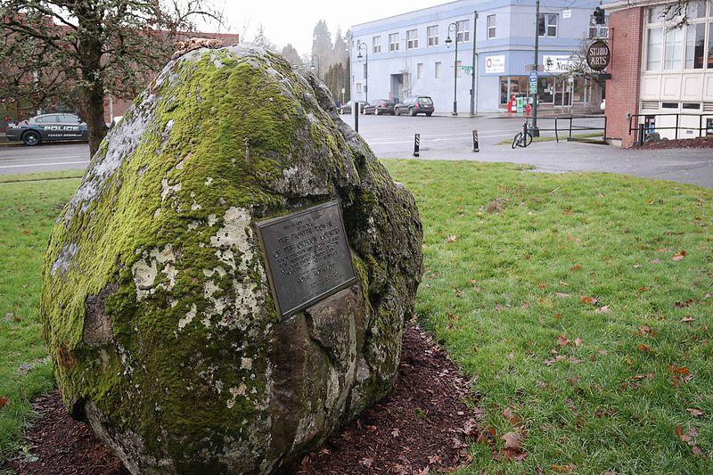File:Pioneer Women Memorial.jpg